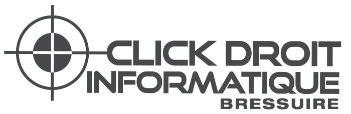 (c) Clickshop.fr