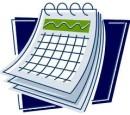 (c) Calendrier-agenda.fr