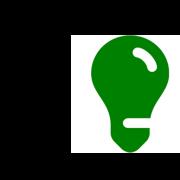 (c) Lampe-led-sans-pile.com