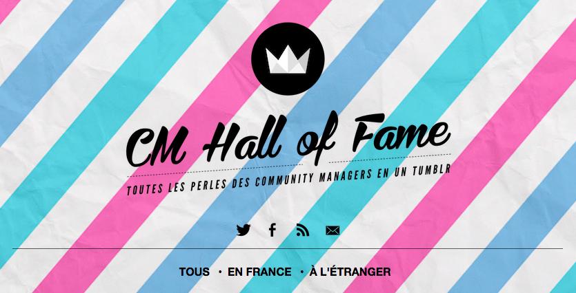(c) Cmhalloffame.fr