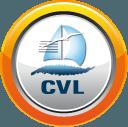 (c) Cvl-aberwrach.fr