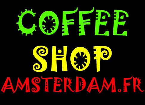 (c) Coffeeshopamsterdam.fr