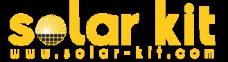 (c) Solar-kit.com