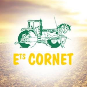 (c) Cornet.fr