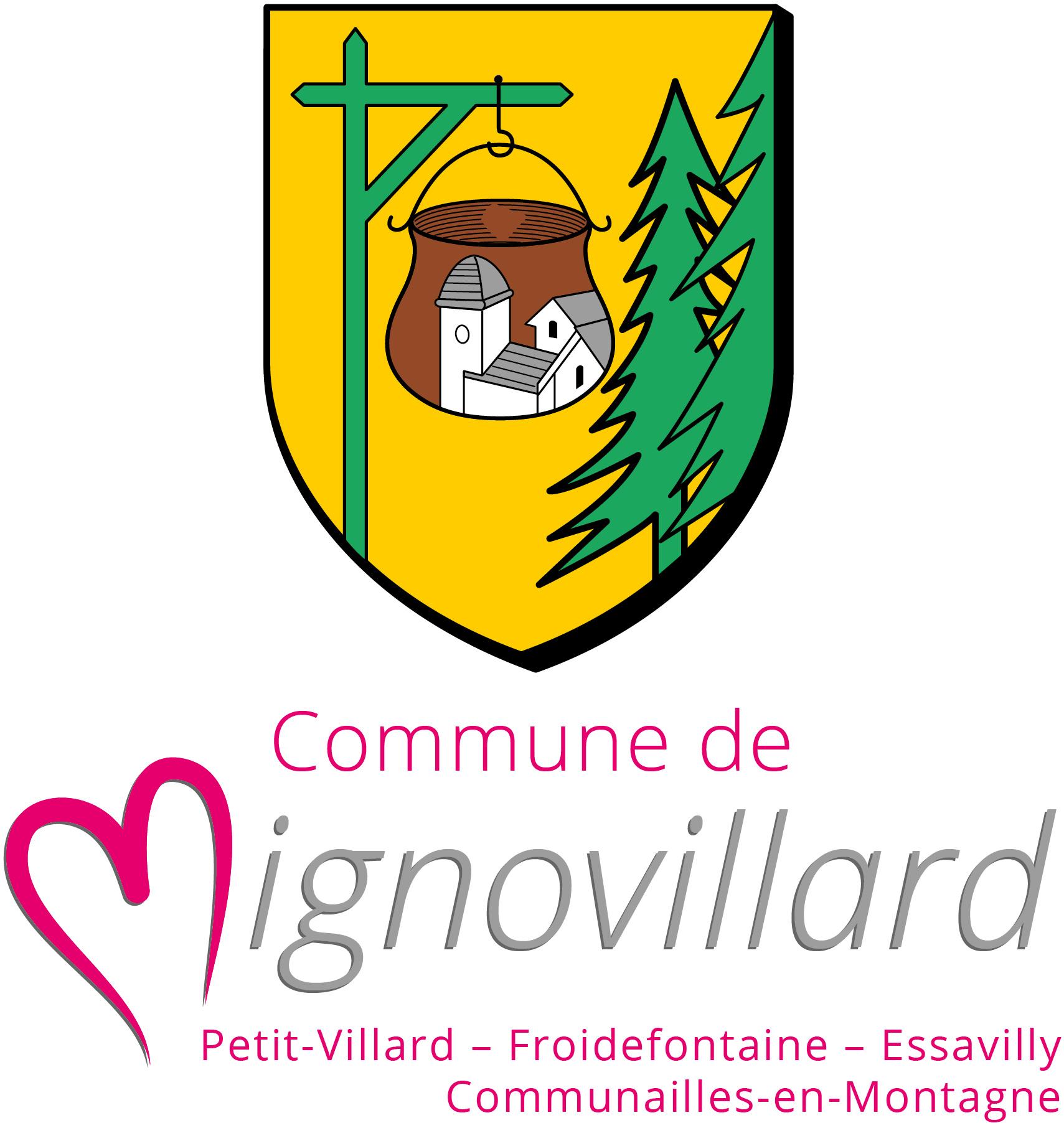 (c) Mignovillard.fr