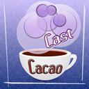 (c) Cacaocast.com