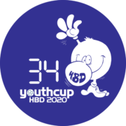 (c) Youth-cup.lu