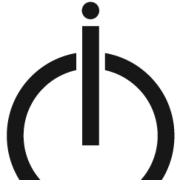 (c) Instantanet.net