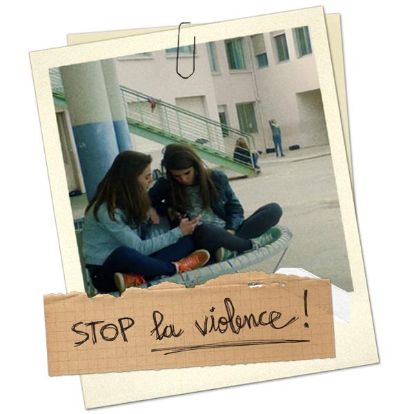 Accueil stop la violence avis - Porter plainte pour violence physique ...