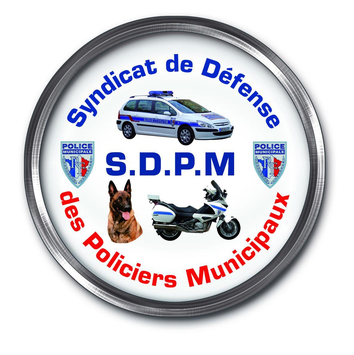 (c) Sdpm.net