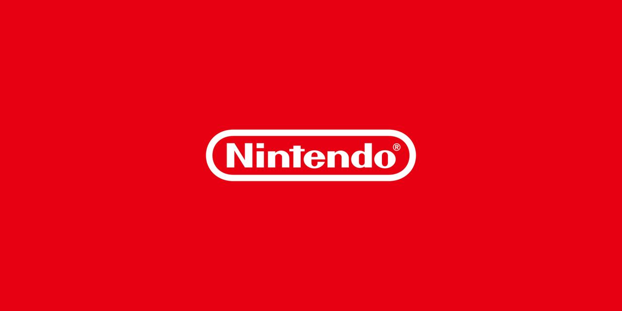 (c) Nintendo.fr