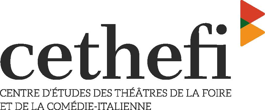 (c) Cethefi.org