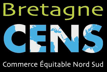 (c) Commerce-equitable-bretagne.org