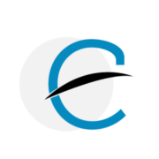 (c) Cezallier.org
