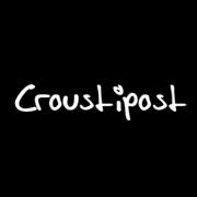 (c) Croustipost.fr