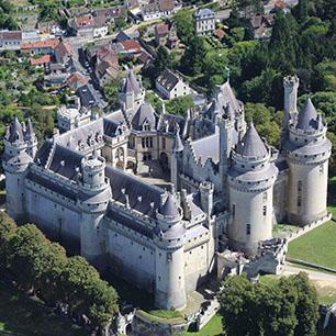 (c) Chateau-pierrefonds.fr