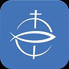 (c) Catholique-amiens.cef.fr