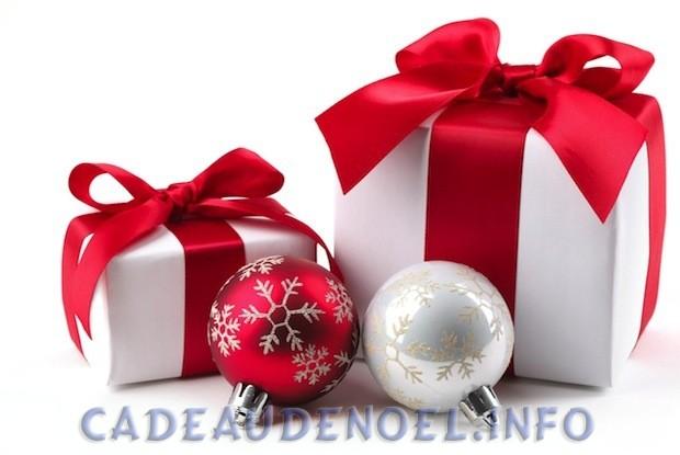 (c) Cadeaudenoel.info