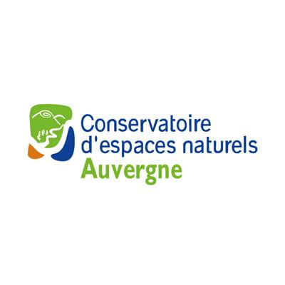 (c) Cen-auvergne.fr