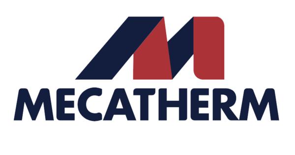 (c) Mecatherm.fr