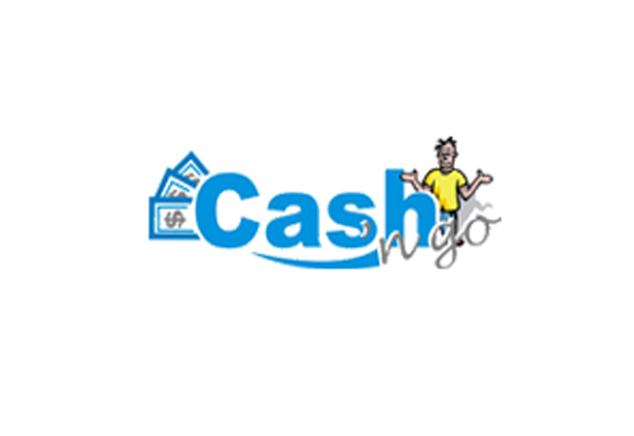 (c) Cashngo.ch