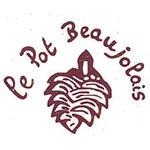 (c) Le-pot-beaujolais.fr