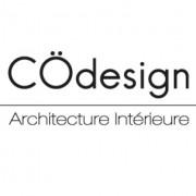 (c) Codesign-web.fr