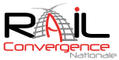 (c) Convergence-nationale-rail.fr