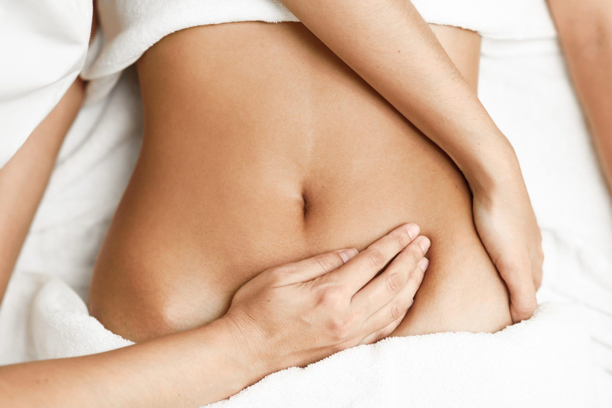 (c) Osteopathie-nice.fr