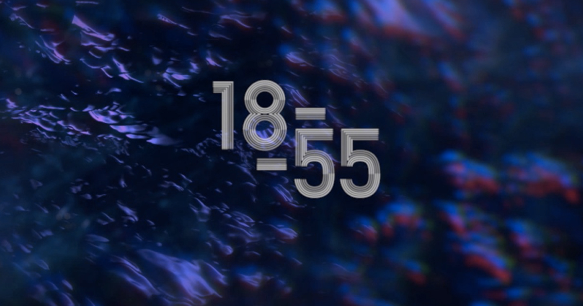 (c) 18-55.fr