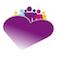 (c) Coeur-ambrieres.org