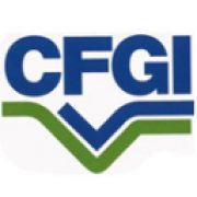 (c) Cfgi-geologie.fr