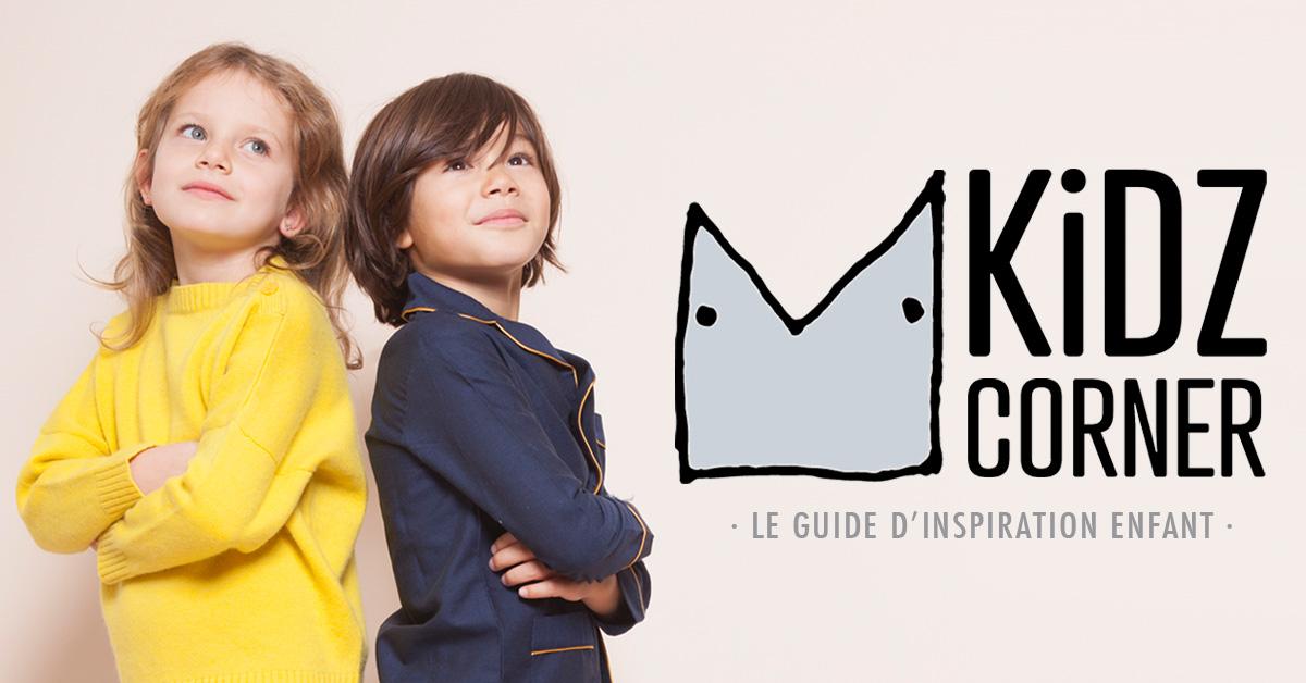 (c) Kidzcorner.fr