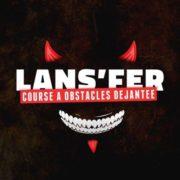 (c) Lansfer.fr