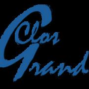 (c) Grandclos.ch