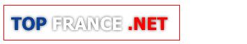 (c) Top-france.net