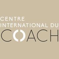(c) Centre-international-coach.fr