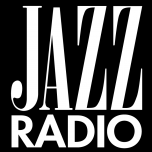 (c) Jazzradio.fr