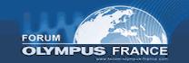 (c) Forum-olympus-france.com
