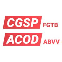 (c) Cgspacod.brussels