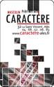 (c) Caractere-ales.fr