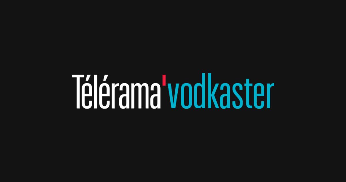 (c) Vodkaster.com