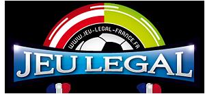(c) Jeu-legal-france.fr