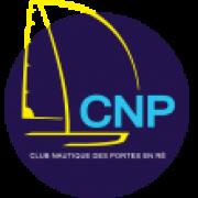 (c) Cnportes.org
