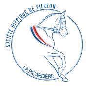 (c) Centre-equestre-vierzon.com