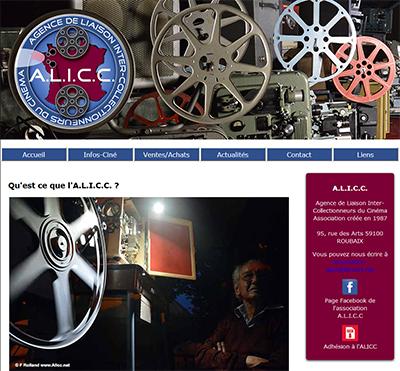 (c) Alicc.net
