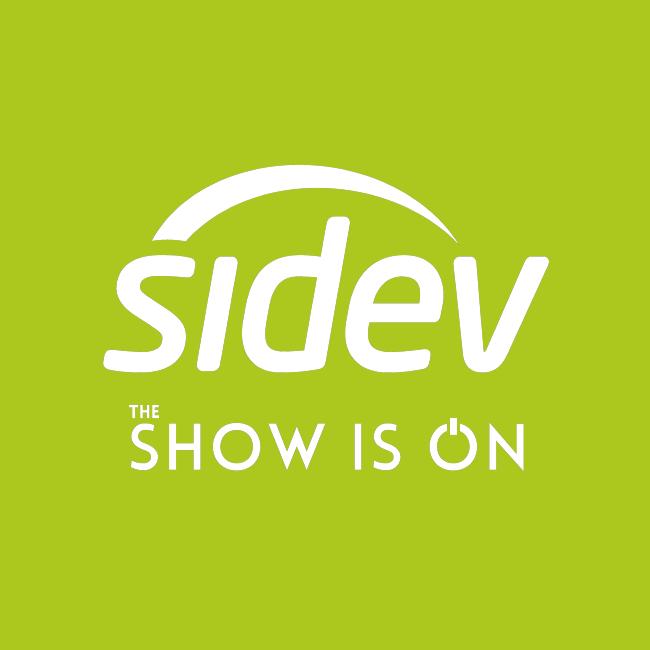 (c) Sidev.fr
