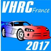 (c) Vhrc.fr