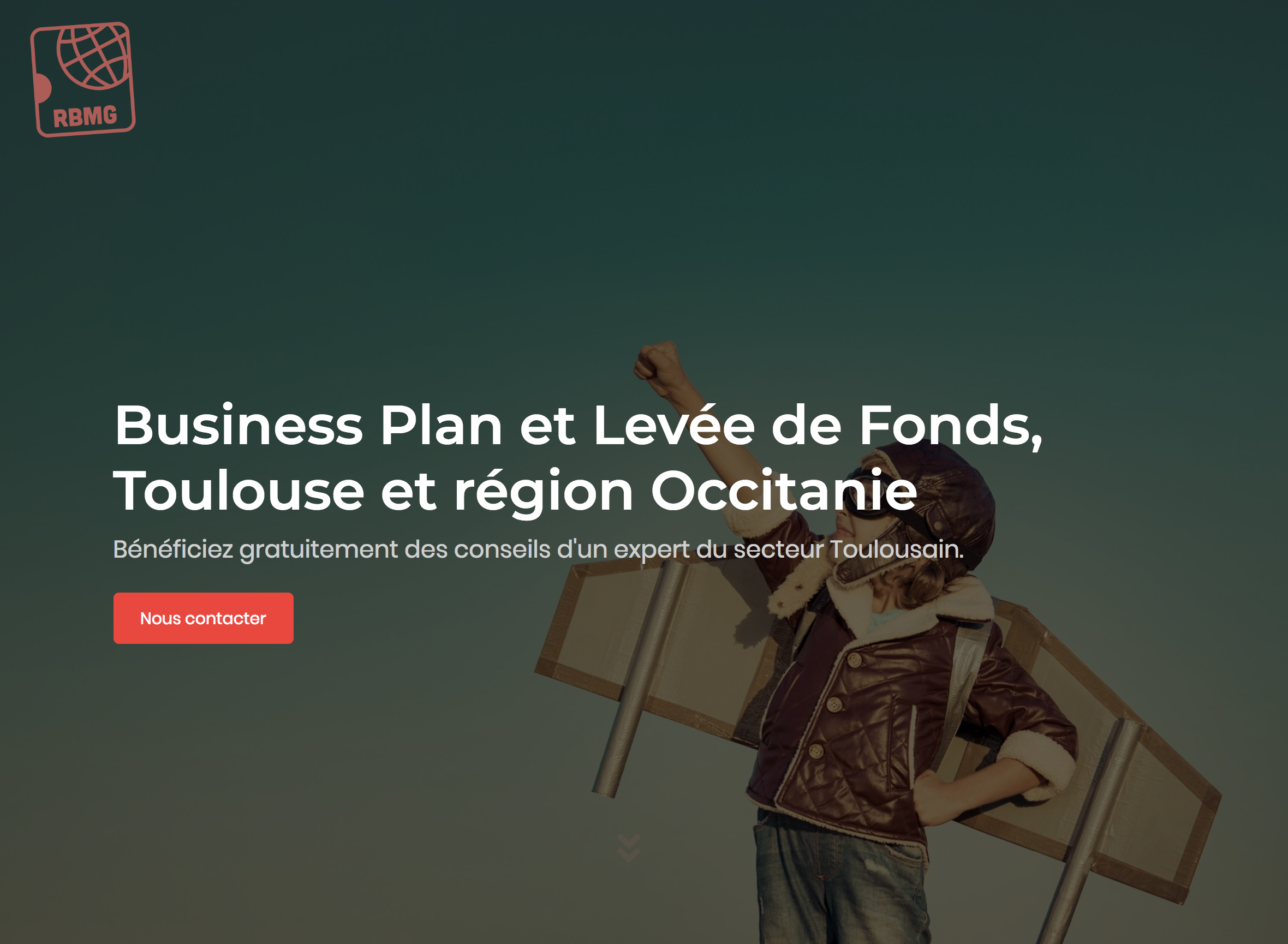(c) Business-plan-toulouse.fr
