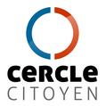 (c) Cerclecitoyen.fr